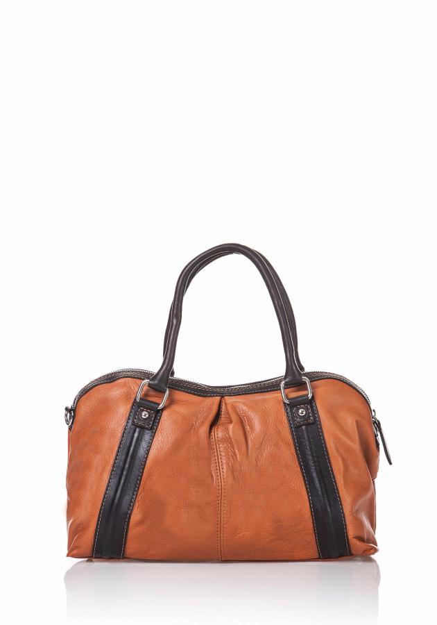 sac en cuir souple pas cher pour femme lucy. Black Bedroom Furniture Sets. Home Design Ideas