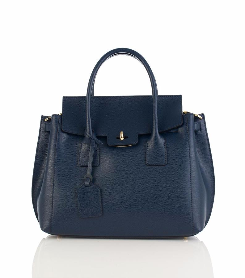 Femme Lady Cuir First Firenze Collection Sac Nouvelle L54AR3j