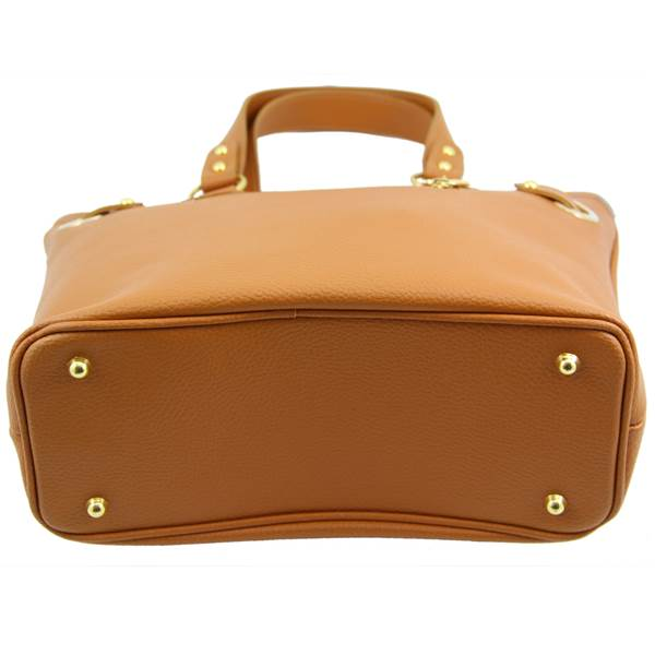 sac cabas cuir femme tuscany leather. Black Bedroom Furniture Sets. Home Design Ideas