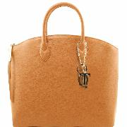 Sac Cuir Mode Femme Nouvelle Collection -Tuscany Leather-