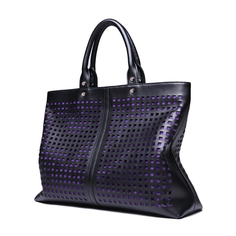 grand sac main cuir femme gypsy. Black Bedroom Furniture Sets. Home Design Ideas