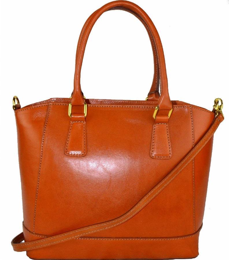sac en cuir veritable femme de marque pas cher sac a main cuir veritable pas cher pour femme marque. Black Bedroom Furniture Sets. Home Design Ideas