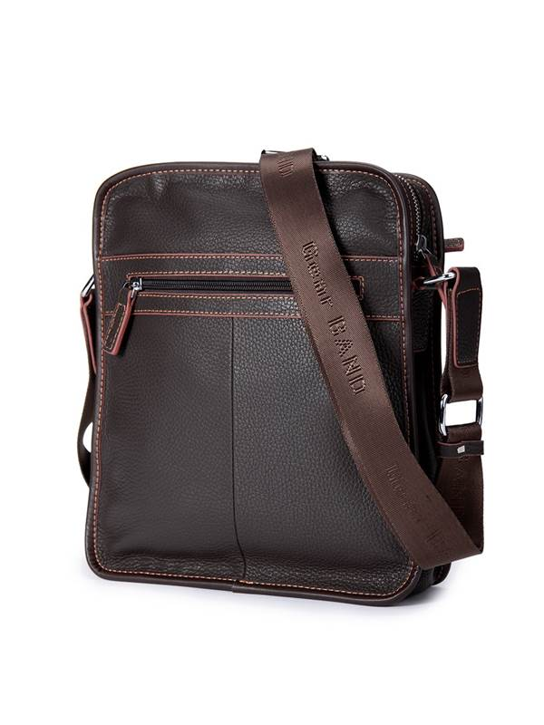 PPA - quoi porter? - Page 2 Sac-bandouliere-cuir-homme-dave-dosx600