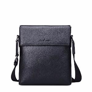 Sac Bandoulière cuir Homme Harold-Gear Band-