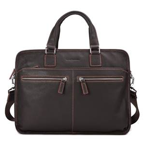 Sac cuir business Adam