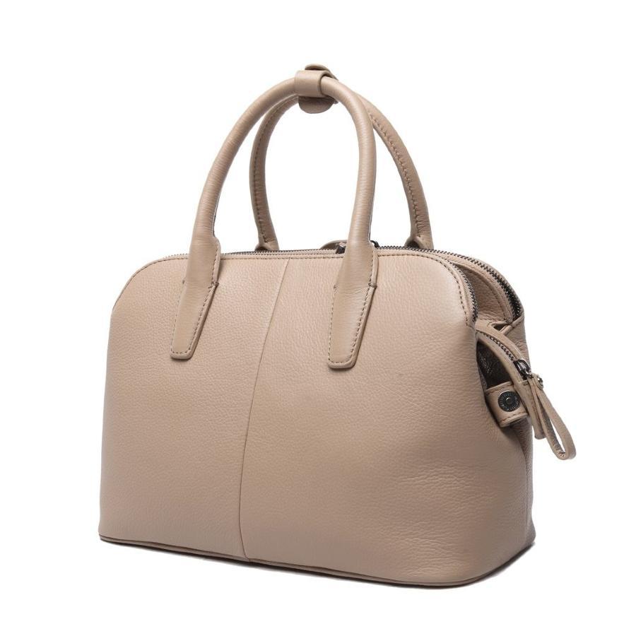 sac a main cuir italien pour femme cate de marque dudu. Black Bedroom Furniture Sets. Home Design Ideas