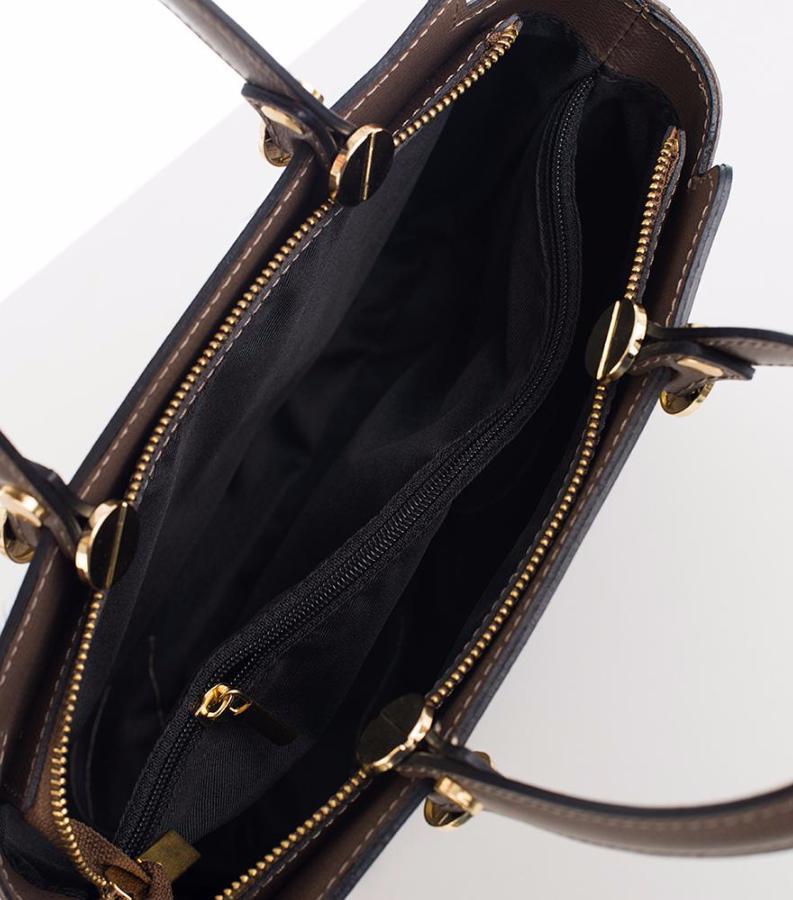 sac cuir femme 2 compartiments. Black Bedroom Furniture Sets. Home Design Ideas