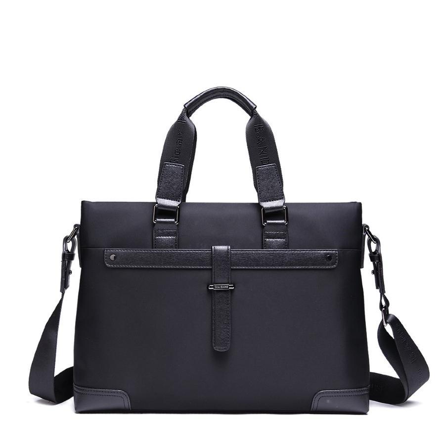 sac business cuir homme italie marcel