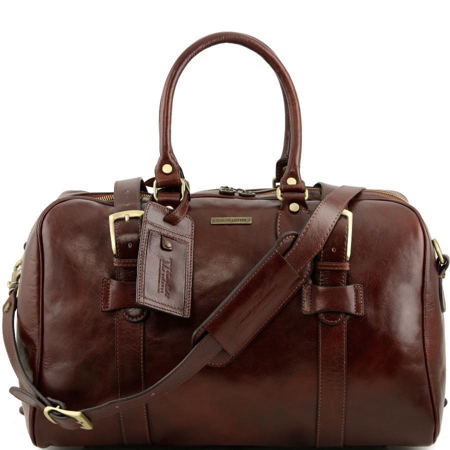 sacs pour femmes cuir