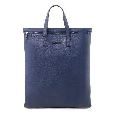 Grand Sac Bandoulière Cuir Femme - Tuscany Leather -