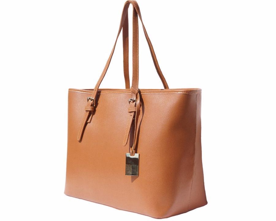 grand sac cabas epaule cuir femme 2 compartiments. Black Bedroom Furniture Sets. Home Design Ideas