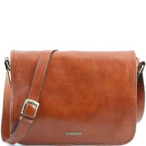 Sac cuir femme sac en cuir d èpaule bandoulierè en cuir brun sac besace en cuir  sac a main sacoche en cuir traverser ... 3d88e2be226b