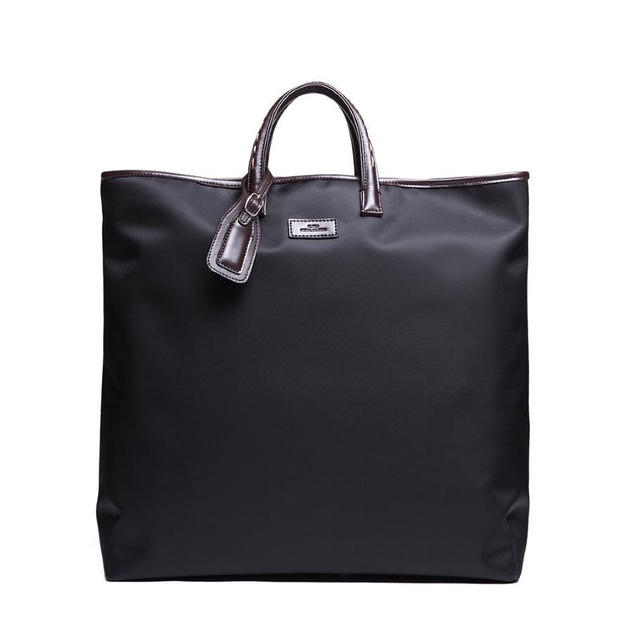 grand sac porte ordinateur pour femme couleur noir oph li. Black Bedroom Furniture Sets. Home Design Ideas