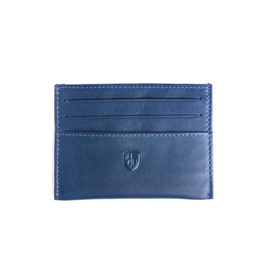 Porte carte de cr dit cuir dudubags - Porte carte de credit homme ...