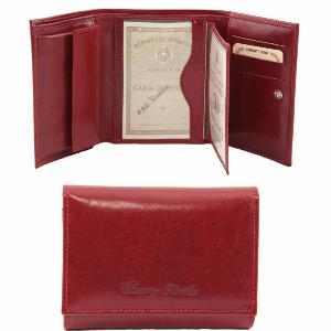 Tuscany Portefeuille Cuir Femme Tuscany Portefeuille Cuir Femme Leather X80NwnOPk
