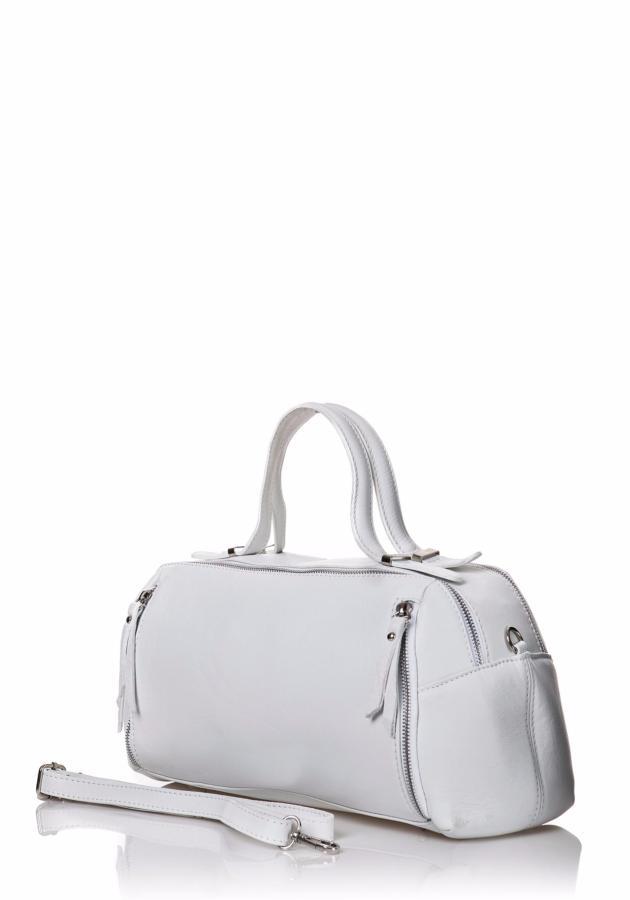 Grand Sac Bandoulière Cuir Femme : Grand sac cuir femme compartiments bandouli?re amovible