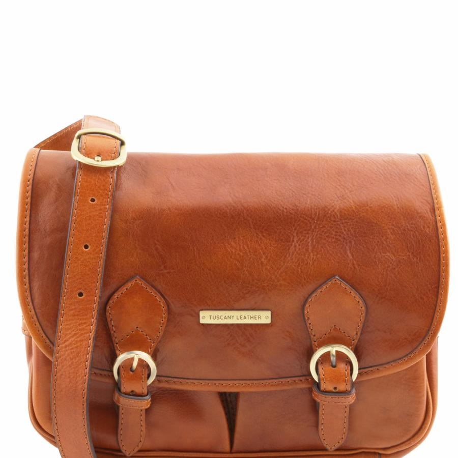 Promo Sac Bandouli 232 Re Femme Cuir V 233 Ritable Giulia Tuscany Leather