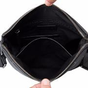 Promo Sac Bandoulière Homme Cuir Mode -Gear Band-