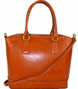 sac main cuir v ritable pas cher pour femme lucy. Black Bedroom Furniture Sets. Home Design Ideas