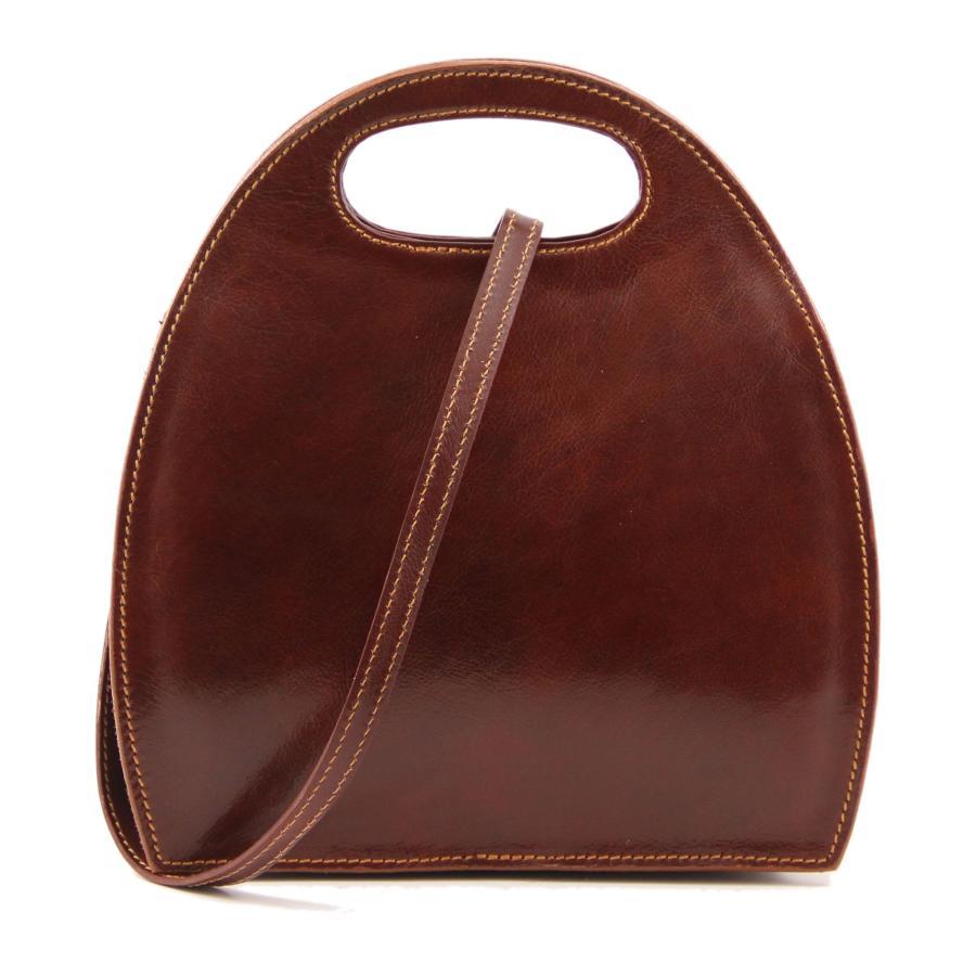 sac main cuir vintage pour femme tuscany leather. Black Bedroom Furniture Sets. Home Design Ideas