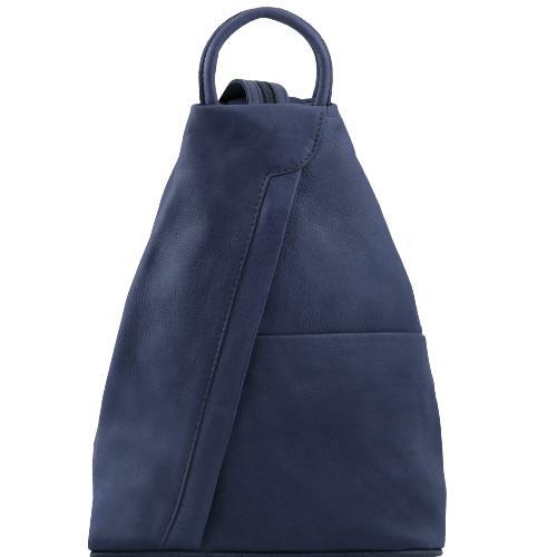 350160e685 Sac à Dos Cuir Pas Cher Femme - Tuscany Leather -