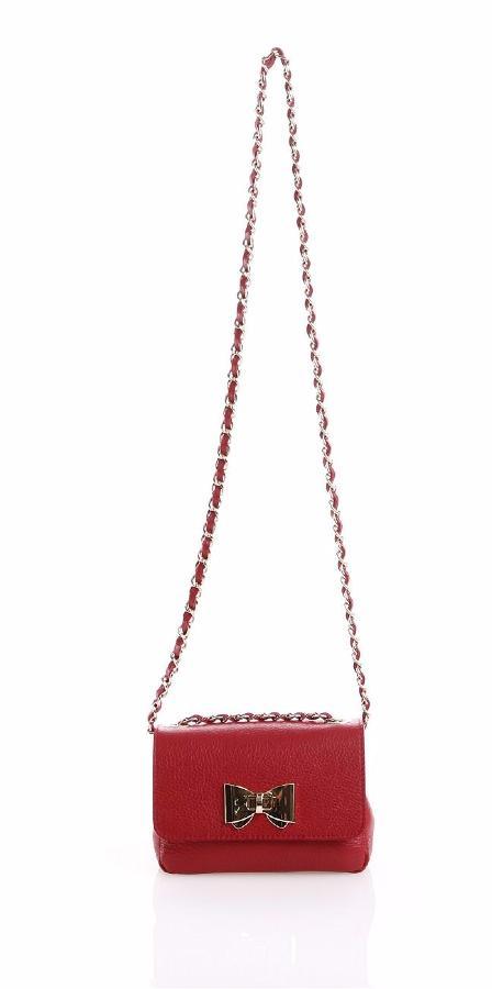 sac cher sac petit rouge petit pas rouge pas IxwaCqqZz