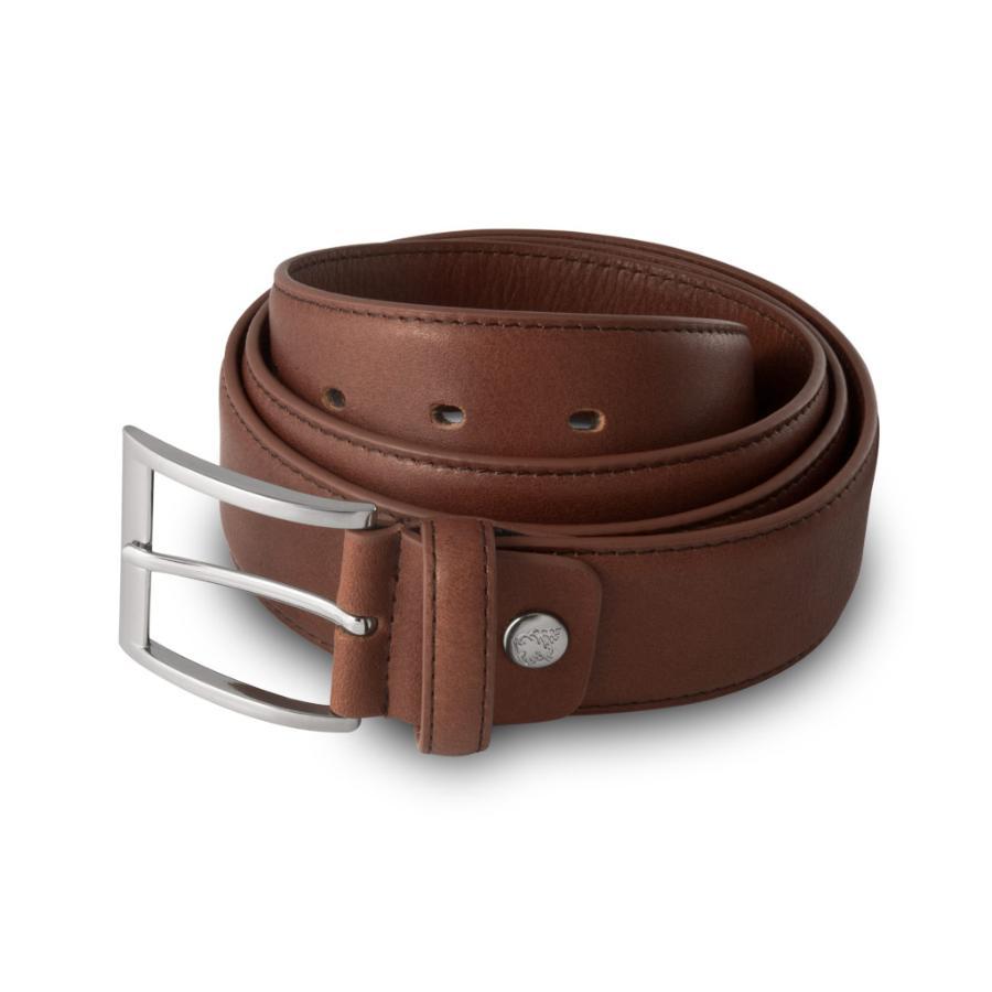 6ade40f25eb6 armani achat ceinture,ceinture marron cuir homme,ceinture armani bon coin