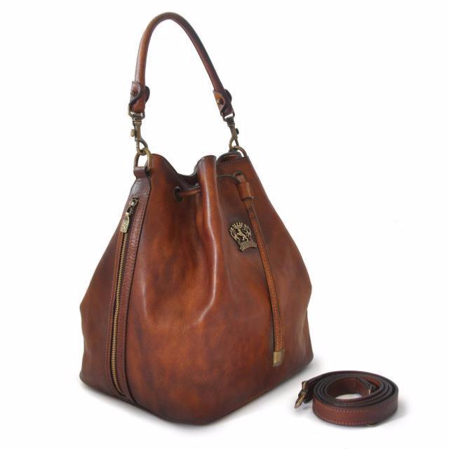 10ab73b102c8 sac a main femme cuir marron - Mon sac à main et moi !