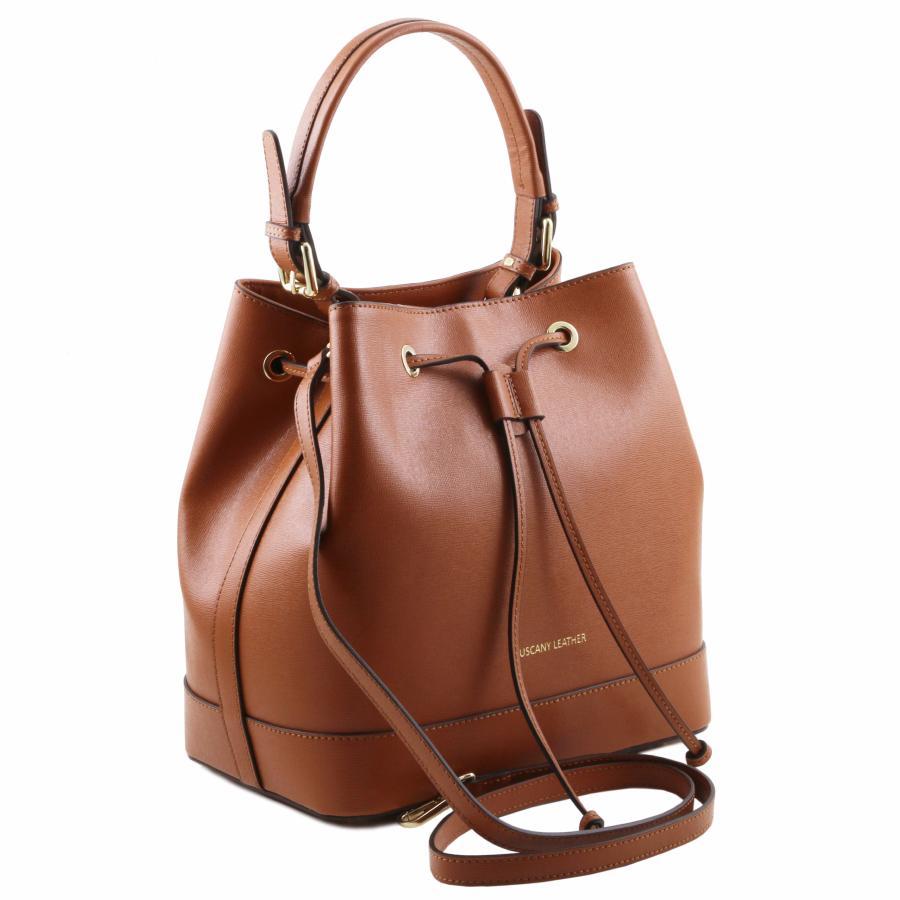 sac bandouli re cuir femme minerva tuscany leather. Black Bedroom Furniture Sets. Home Design Ideas