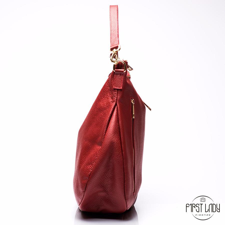 Grand Sac Bandoulière Cuir Femme : Grand sac cuir bandouli?re femme pour les cours first