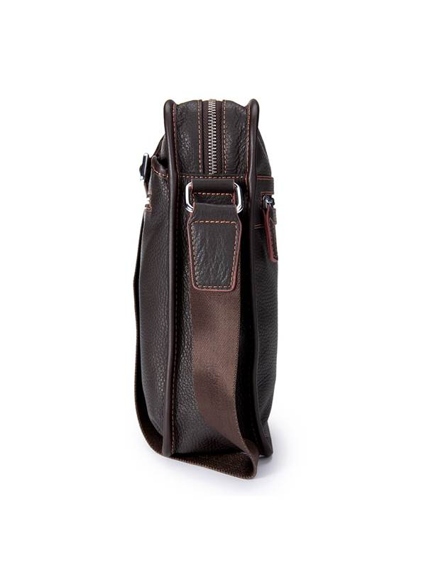 PPA - quoi porter? - Page 2 Sac-bandouliere-cuir-homme-dave-cotex600