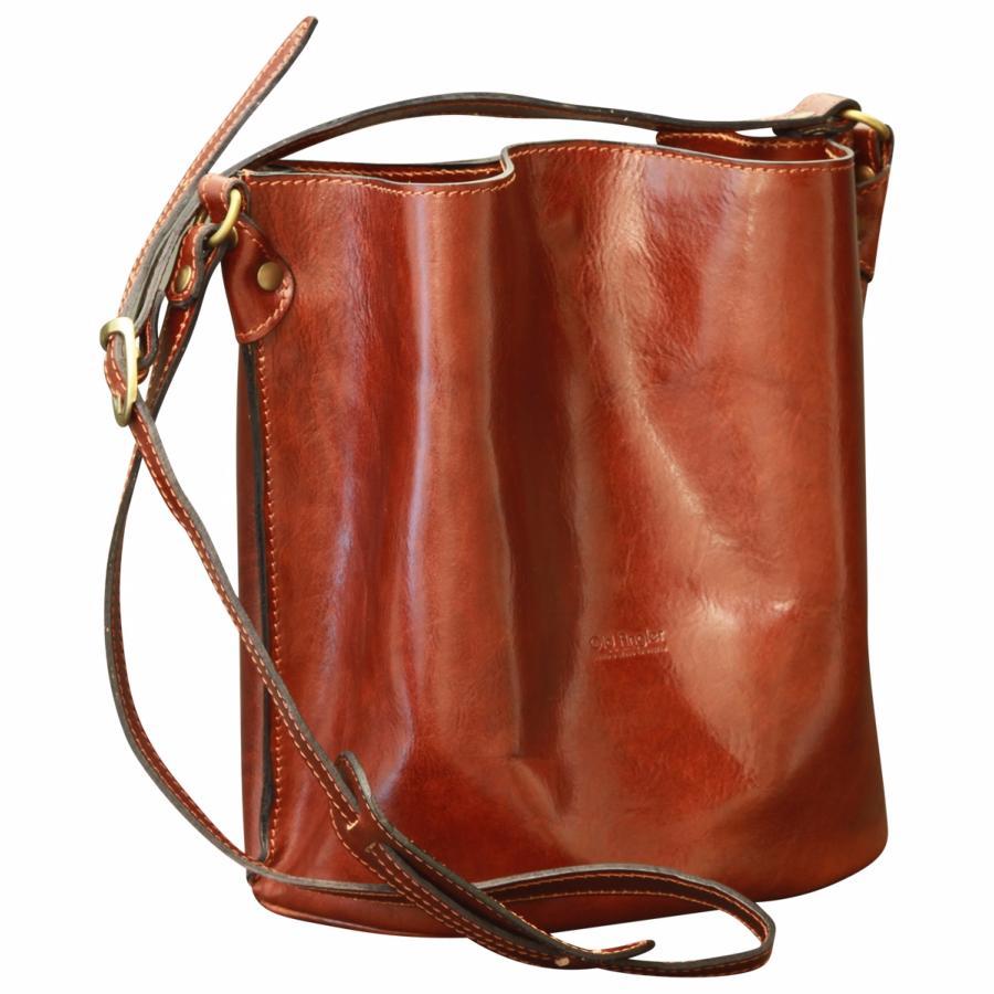Sac en cuir marron vintage LgWgTGmUl