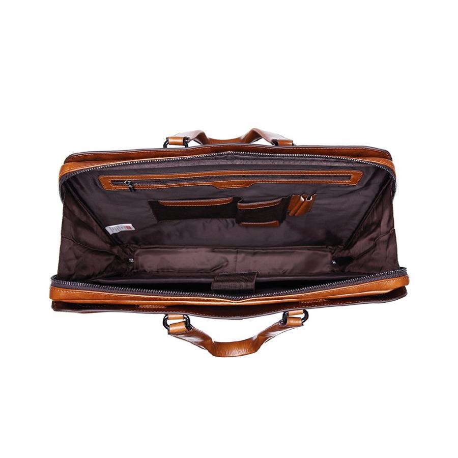 sac business cuir homme gerard. Black Bedroom Furniture Sets. Home Design Ideas