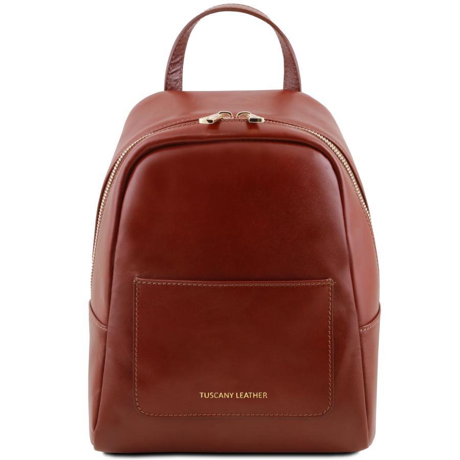 sac dos cuir ville femme tuscany leather. Black Bedroom Furniture Sets. Home Design Ideas