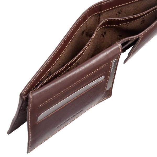 portefeuille homme cuir avec porte monnaie dv. Black Bedroom Furniture Sets. Home Design Ideas