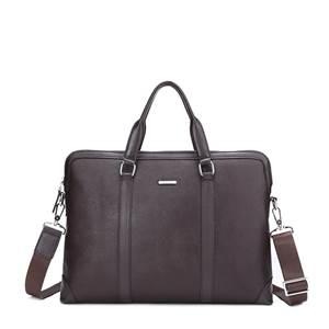 sac cuir achat vente de sacs en cuir pour homme et femme. Black Bedroom Furniture Sets. Home Design Ideas