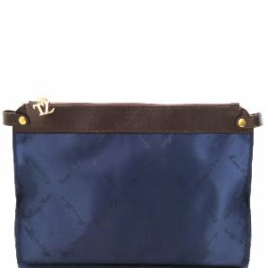 Pochette Intérieure Amovible  Sac Femme - Tuscany Leather -