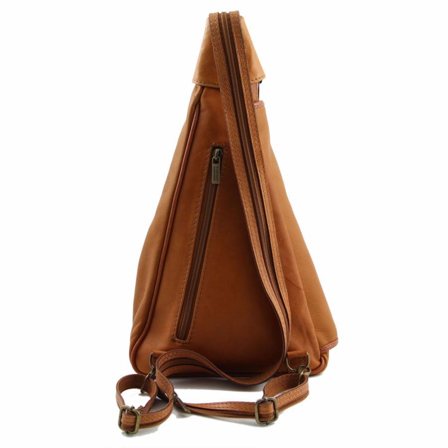 petit sac dos cuir femme tuscany leather. Black Bedroom Furniture Sets. Home Design Ideas