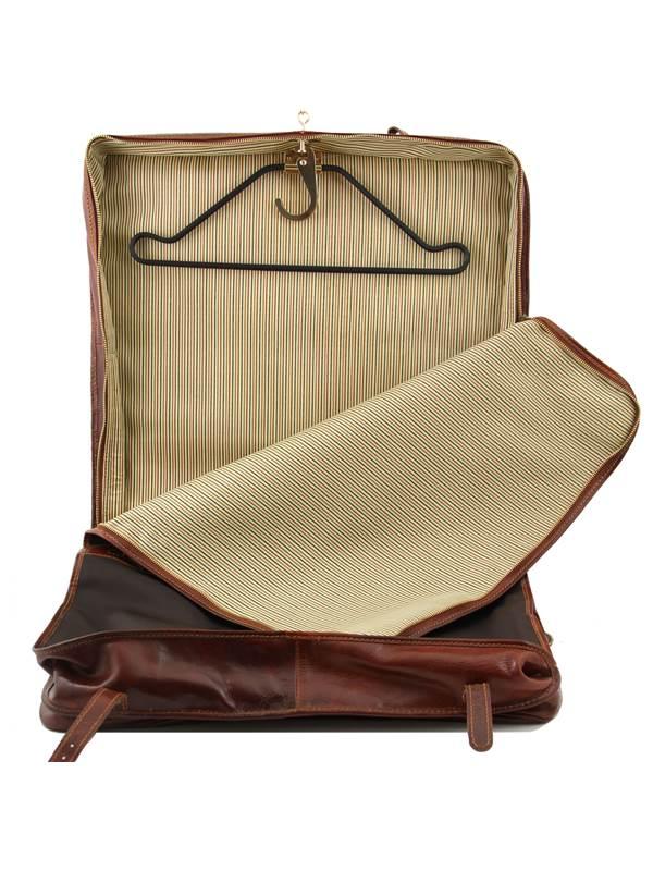 Sac main sac dos de voyage cartable portefeuille - Housse pour vetements ...
