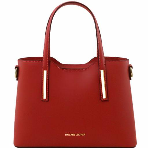 Receive 30% Off Selected Leather Travel Bags No Coupon Code Needed. Browse this great offer: Receive 30% off selected Leather travel bags No coupon code needed, and save more with Tuscany Leather coupons and deals. New and amazing items for a limited time. MORE+.