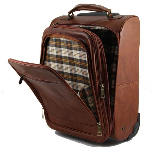 sac main sac dos de voyage cartable portefeuille. Black Bedroom Furniture Sets. Home Design Ideas