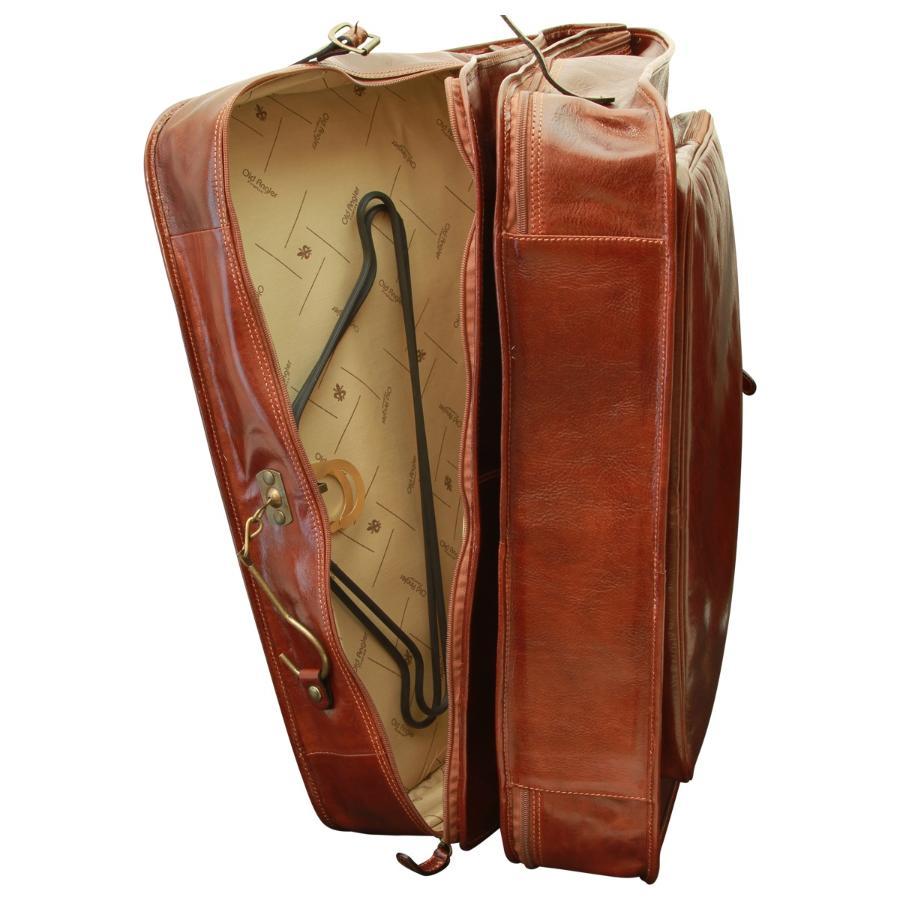 Housse de costume voyage 28 images fait 224 la housse for Housse transport costume
