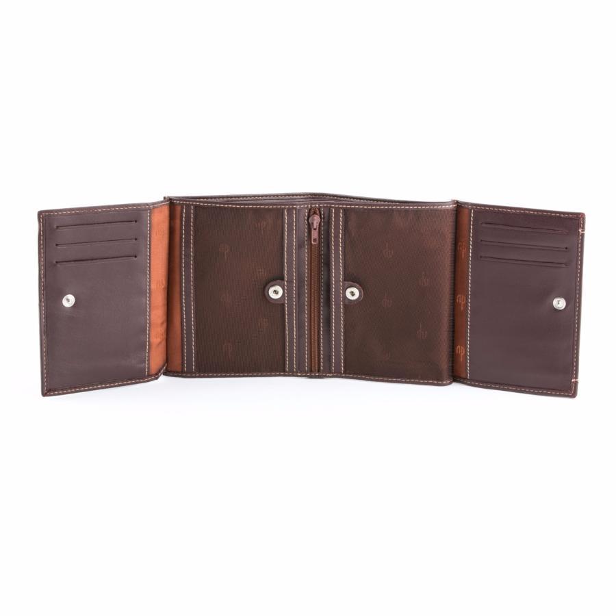 portefeuille classique pour homme en cuir dv. Black Bedroom Furniture Sets. Home Design Ideas