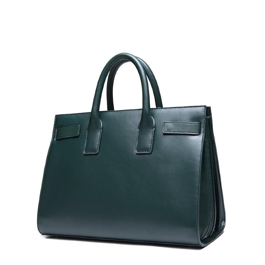 sac main sac dos de voyage cartable portefeuille maroquinerie et sac en cuir italien. Black Bedroom Furniture Sets. Home Design Ideas