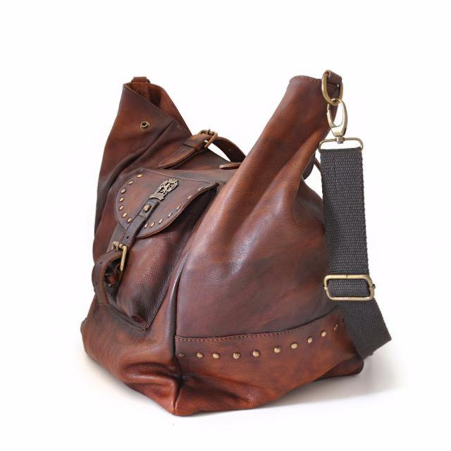 Shopping > sacs cuirs femme, Up to 63% OFF