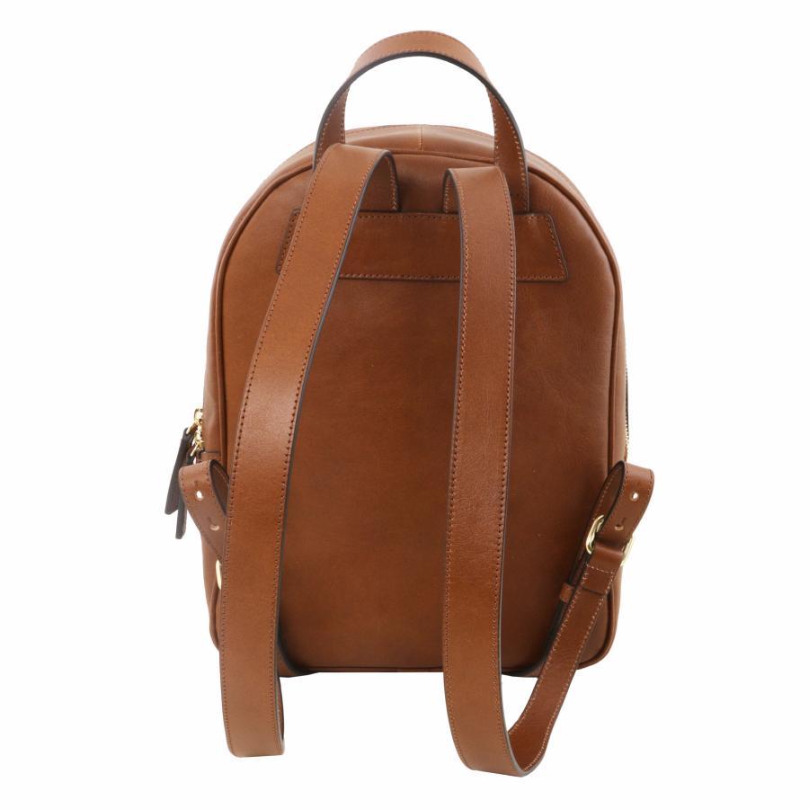 sac dos cuir tendance femme tuscany leather. Black Bedroom Furniture Sets. Home Design Ideas