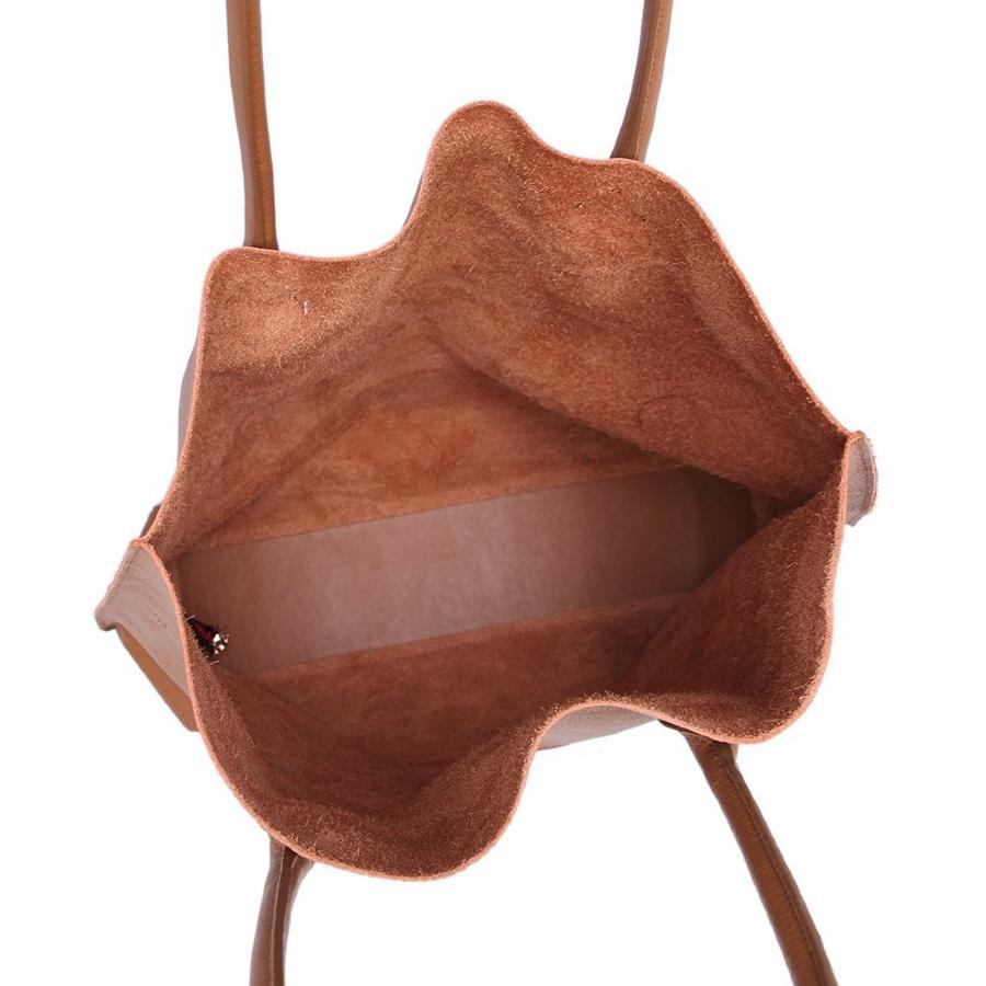 sac main cuir italie port paule crystal. Black Bedroom Furniture Sets. Home Design Ideas