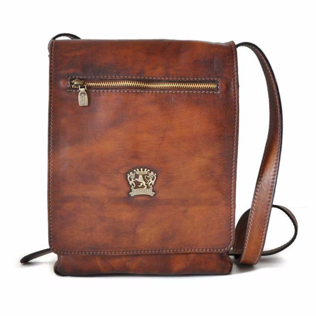 Cuir Homme Sac Angler Miel Bandouliere Old 6S4ZqW45w