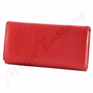 Portefeuille Femme Cuir Mode à Compartiments 1b7d28b1c40