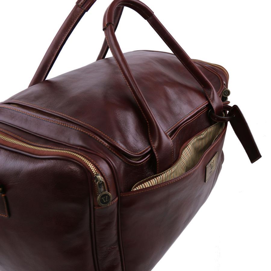 grand sac bandouliere de voyage images. Black Bedroom Furniture Sets. Home Design Ideas